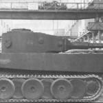VK4501 (H)